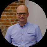 Maciej-Westerowski szkolenia e-marketing