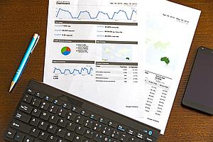 Szkolenie Google Analytics