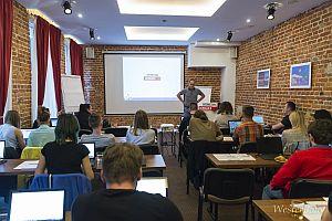 szkolenia Google Ads - certyfikowani trenerzy AdWords