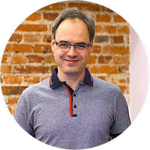 Paweł Bilczyński