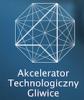 Akcelerator Gliwice